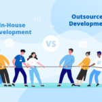 Major Benefits of in-house software for any organization